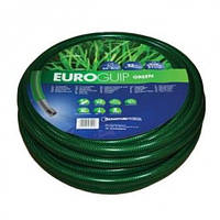 "Шланг садовый Euro Guip Green 1/2"", длина 20 м"