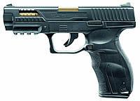 Пневматический пистолет Umarex UX SA9 Operator Edition (5.8324), фото 1