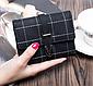 Женский кошелек, фото 2