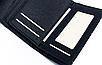 Женский кошелек, фото 7