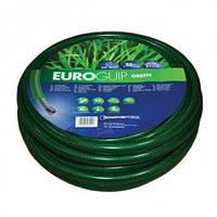 "Шланг садовый Euro Guip Green 1/2"", длина 50 м"