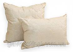 Подушка Бамбук 50*50 Главтекстиль