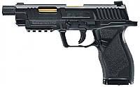Пневматический пистолет Umarex UX SA10 (5.8328)