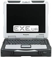 "Ноутбук Panasonic TOUGHBOOK CF-31 13.1"" Intel i5-5300U 4GB 500GB HD5500 W10Pro (CF-3141604T9)"