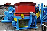 Измельчитель соломы (800 кг/час), фото 2