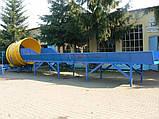 Измельчитель соломы (800 кг/час), фото 3