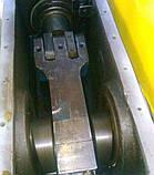 Оборудования для изготовления топливных брикетов, фото 2