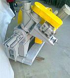 Оборудования для изготовления топливных брикетов, фото 3