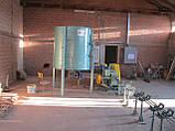 Оборудование для производства топливных брикетов Wektor, фото 2