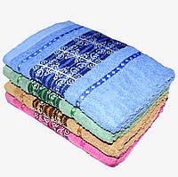 Махровое полотенце для лица (PL05/03)
