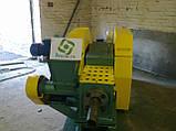 Пресс для брикетирования отходов Wektor, фото 2