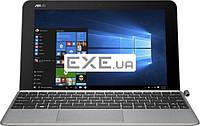 "Ноутбук ASUS T102HA-GR012T 10""T Intel Z8350 4GB 64GB eMMC Intel HD W10 Gray (90NB0D02-M00130)"