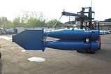 Циклоны,запасные части к оборудованию гранулирования, фото 5
