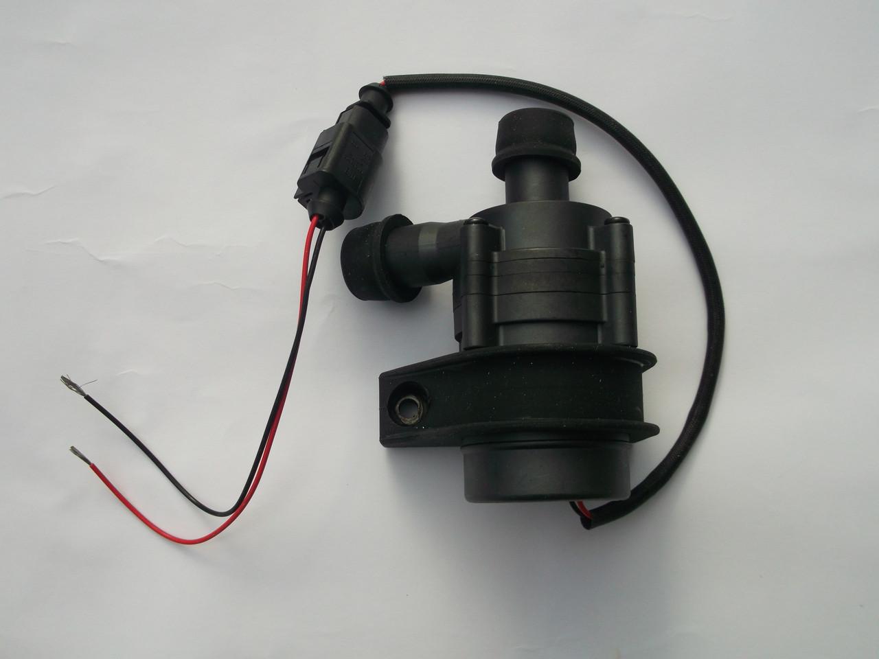 Помпа водяная (циркуляционный насос) 24 V