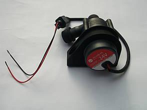 Помпа водяная (циркуляционный насос) 24 V, фото 2