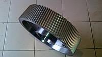 Шестерня  ОГМ-1,5