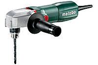 Дрель угловая Metabo WBE 700 (600512000)