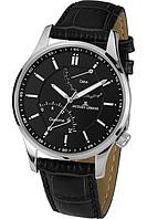 Мужские часы Jacques Lemans 1-1902A