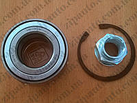 Подшипник передней ступицы Fiat Doblo 00-09 (с ABS) MEYLE 214 650 0010