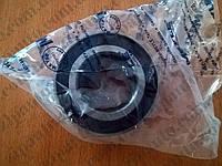 Подшипник передней ступицы Fiat Doblo 00-09 (без ABS) MEYLE 16-14 146 4049