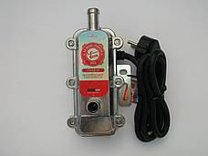 Предпусковой подогреватель двигателя Лунфэй  Маленький дракон 2,2 кВт (с помпой), фото 2