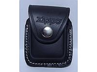 Чехол для зажигалки ZK128