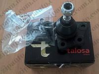 Шаровая опора косая Fiat Doblo 00-09 TALOSA 47-08206
