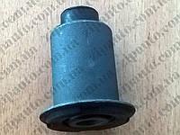 Сайлентблок переднего рычага передний Fiat Doblo (00-09) UCEL 31376