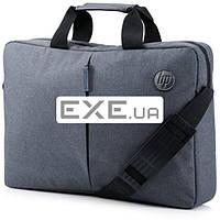 """Сумка для ноутбука HP 17.3"""" Value Topload Case (T0E18AA)"""