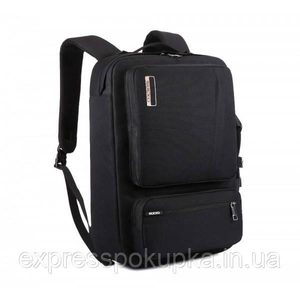 Рюкзаки для ноутбука 15 дюйма рюкзаки onepolar