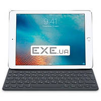 Чехол-клавиатура Apple iPad Pro 9.7-inch Smart Keyboard (MNKR2RS/A)