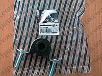 Втулка переднего стабилизатора наружная Fiat Doblo (01-09) FAST FT18296