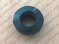 Втулка серьги рессоры Fiat Doblo (00-09) SOLGY 201050