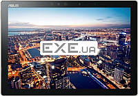 """Ноутбук Asus T303UA-GN037R 13"""" i7-6500U 16GB 512GB Intel HD KB Stylus W10P Gold (90NB0C61-M05210)"""