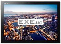 """Ноутбук Asus T303UA-GN063R 13"""" i7-6500U 8GB 256GB Intel HD KB Stylus W10P Gold (90NB0C61-M05220)"""