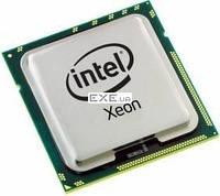 Процессор DELL Intel Xeon E5-2630v4 2.2GHz 25M Cache 10C 85W (338-E5-2630v4)