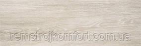 Керамическая плитка Paradyz Elia 250x750 brown