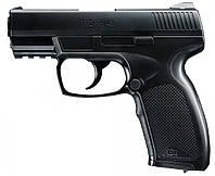Пневматический пистолет Umarex TDP 45 (5.8180), фото 1