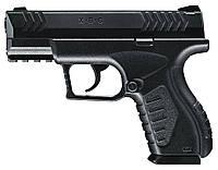 Пневматический пистолет Umarex XBG (5.8173), фото 1