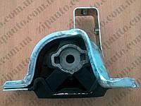 Подушка двигателя передняя правая Fiat Doblo 01- 1.9D-JTD | BESEKA, фото 1