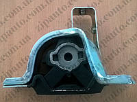Подушка двигателя передняя правая Fiat Doblo (01-) 1.9D/JTD BESEKA B6010