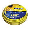 "Шланг садовый Euro Guip Yellow 1/2"", длина 50 м"