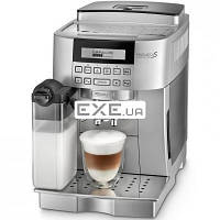 Кофеварка DeLonghi ECAM 22.360.S (ECAM22.360.S)