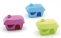 Savic КАСИТА (Casita) домик для хомяков, пластик