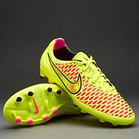 Бутсы футбольные Nike Magista Orden FG , фото 1