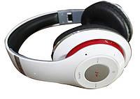 Наушники со встроенным Mp3-Плеером FM-Радио и Bluetooth TM-010