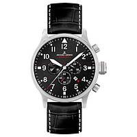 Мужские часы Jacques Lemans 1-1914A