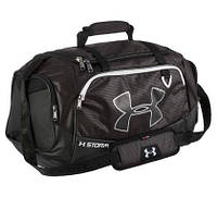 Сумка Under Armour Storm Undeniable II Small Duffle Bag