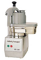 Овощерезка Robot Coupe CL 40 + диск 27555