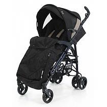 Прогулочная коляска ABC Design Primo Sahara